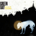 Green Day - Jesus of Suburbia.jpg