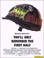 Honest Film Titles - Full Metal Jacket.jpg