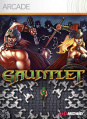 Gauntlet - X360 - World.jpg