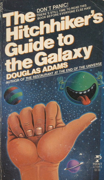 File:Hitchhiker's Guide to the Galaxy, The.jpg