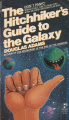 Hitchhiker's Guide to the Galaxy, The.jpg