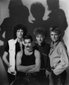Queen - The Works Photo Shoot - 1984 - 2.jpg