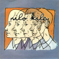 Rilo Kiley - Execution of All Things, The - Single - Vinyl.jpg