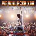 We Will Rock You - Original London Cast.jpg