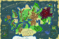DragonLance - Continent of Ansalon - Age of Despair.jpg