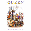Queen - The Show Must Go On.jpg