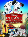 Honest Film Titles - 101 Dalmatians.jpg
