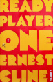 Ready Player One - Hard Cover - USA.jpg