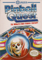 Pinball Quest - NES - USA.jpg