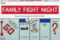 Honest Board Game Titles - Monopoly.jpg