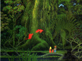 Secret of Mana - SNES - Art.jpg