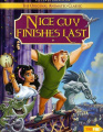 Honest Film Titles - Hunchback of Notre Dame, The.jpg