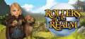 Rollers of the Realm - STEAM - World.jpg