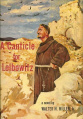Canticle For Leibowitz, A - Hard Cover - USA - 1st Edition.jpg