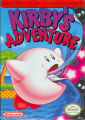 Kirby's Adventure - NES - USA.jpg