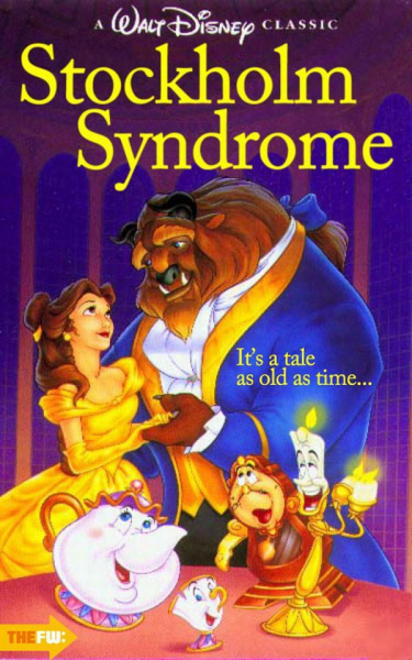 File:Honest Film Titles - Beauty and the Beast.jpg