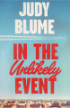 In the Unlikely Event - Hardcover - UK.jpg