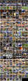 Age of Empires - W32 - Icons.png