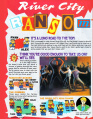 River City Ransom - NES - Nintendo Power, Page 42.jpg