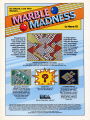 Electronic Arts - Marble Madness Ad - 1986-Q4.jpg