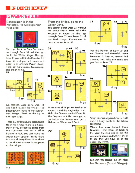 File:Official Nintendo Player's Guide - 111.jpg