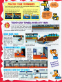 River City Ransom - NES - Nintendo Power, Page 46.jpg