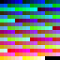 Color Palette - 8-Bit Color (6-7-6).png