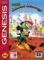 Mickey's Ultimate Challenge - GEN - USA.jpg