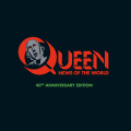 Queen - News of the World - 40th Anniversary.jpg