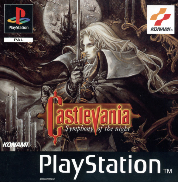 File:Castlevania - Symphony of the Night - PS1 - EU.jpg