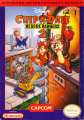 Chip 'n Dale's Rescue Rangers 2 - NES - USA.jpg