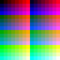 Color Palette - 8-Bit Color (8-4-8).png