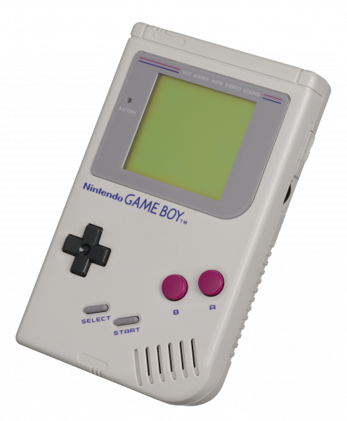 File:Game Boy - Original.png