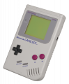 Game Boy - Original.png