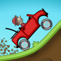 Hill Climb Racing - AND - Title Card.png