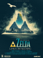 Marinko Milosevski - Legend of Zelda, The - Link's Awakening.jpg