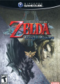 Legend of Zelda, The - Twilight Princess - GC - USA.jpg