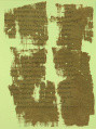 Papyrus 49 - Front - Epistle to the Ephesians.jpg