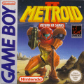 Metroid 2 - GB - USA.jpg