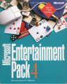 Microsoft Entertainment Pack 4 - WIN3 - USA.jpg