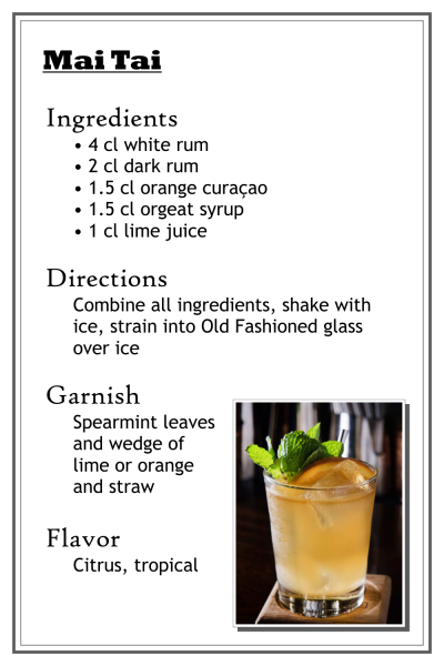 File:Cocktail - Mai Tai.png