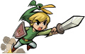 The Minish Cap - Attack.jpg