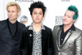 Green Day - 2016-11-20 - American Music Awards.jpg