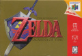 Legend of Zelda, The - Ocarina of Time - N64 - USA.jpg