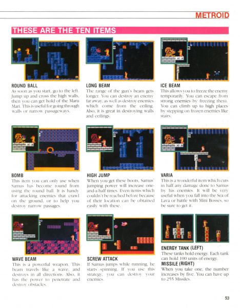 File:Official Nintendo Player's Guide - 052.jpg