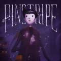 Pinstripe - Switch - Australia.jpg