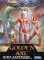 Golden Axe - GEN - EU.jpg