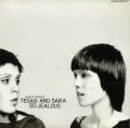 Tegan and Sara - So Jealous - Album Advance - Canada.jpg