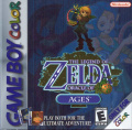 Legend of Zelda, The - Oracle of Ages - GBC - USA.jpg