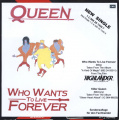 Queen - Who Wants to Live Forever - Promo - Germany.jpg